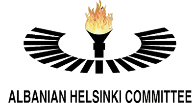 Komiteti Shqiptar i Helsinkit